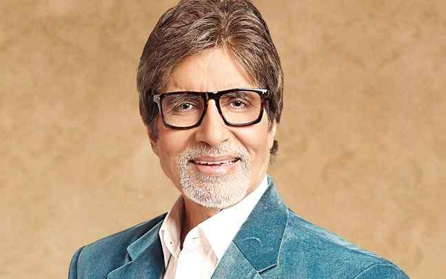interesting-facts-about-amitabh-bachchan-alignthoughts