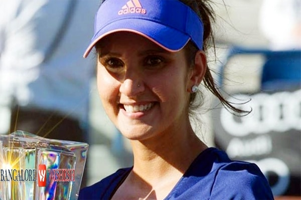 alignthoughts-sania-mirza-achievements