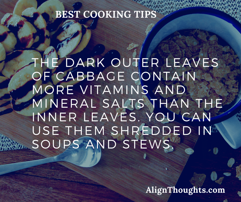 AlignThoughts-Best-Cooking-Tips-That-Will-Help-You-Save-Time (1)