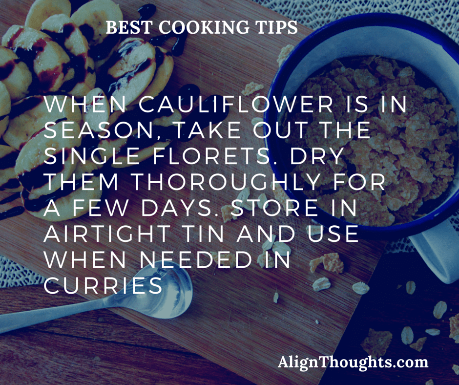 AlignThoughts-Best-Cooking-Tips-That-Will-Help-You-Save-Time (10)