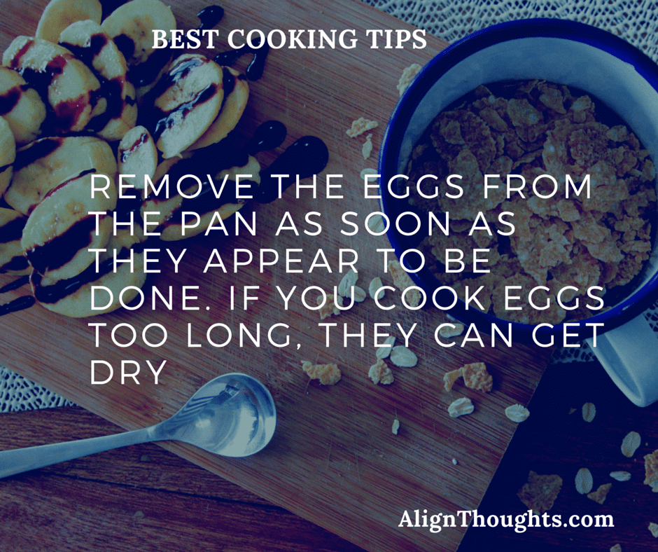 AlignThoughts-Best-Cooking-Tips-That-Will-Help-You-Save-Time (11)