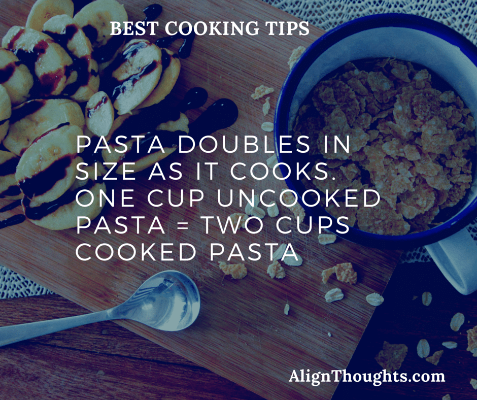 AlignThoughts-Best-Cooking-Tips-That-Will-Help-You-Save-Time (12)