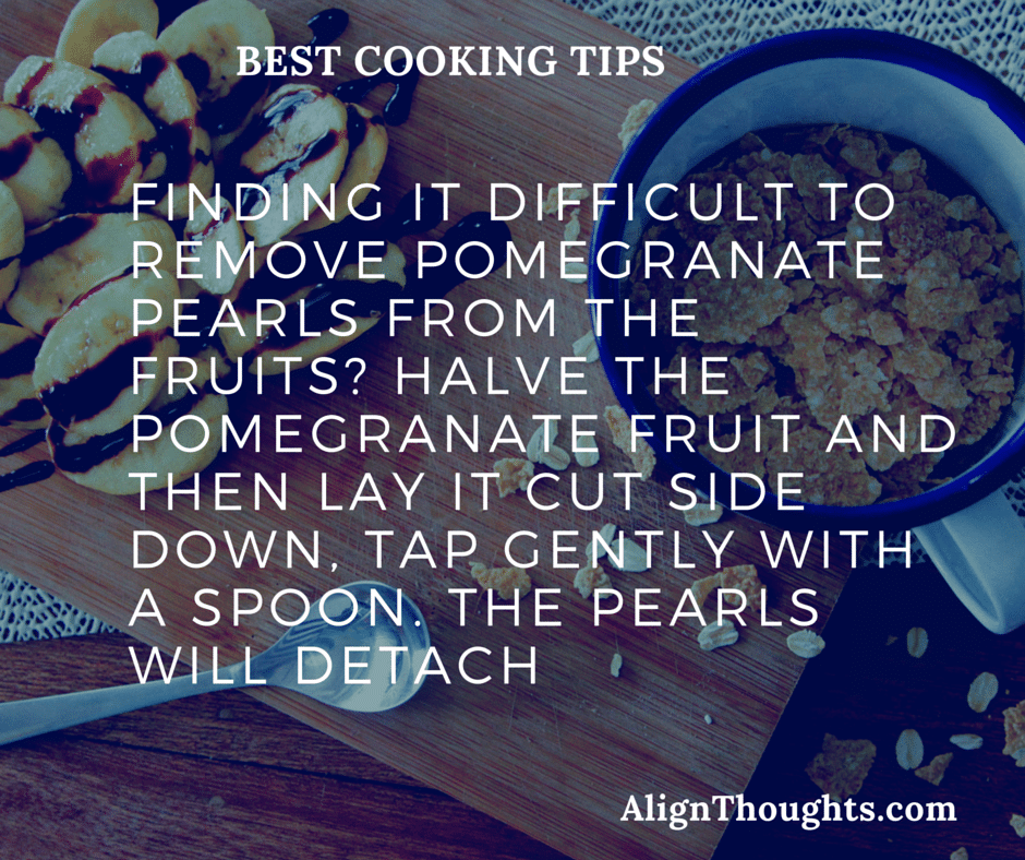 AlignThoughts-Best-Cooking-Tips-That-Will-Help-You-Save-Time (3)