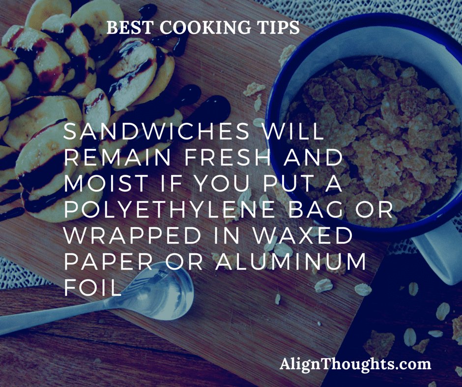 AlignThoughts-Best-Cooking-Tips-That-Will-Help-You-Save-Time (4)