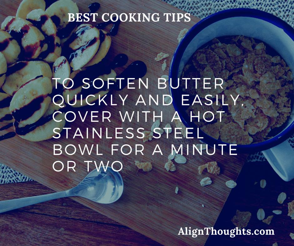 AlignThoughts-Best-Cooking-Tips-That-Will-Help-You-Save-Time (5)