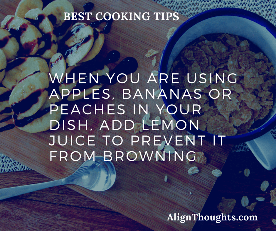 AlignThoughts-Best-Cooking-Tips-That-Will-Help-You-Save-Time (6)