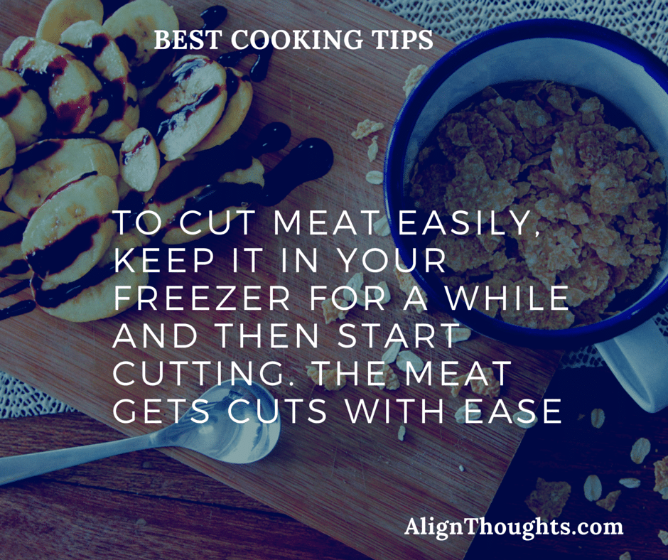 AlignThoughts-Best-Cooking-Tips-That-Will-Help-You-Save-Time (7)