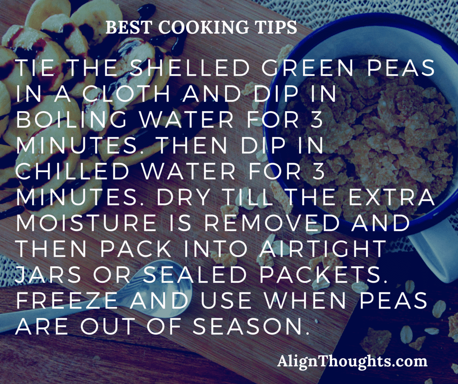 AlignThoughts-Best-Cooking-Tips-That-Will-Help-You-Save-Time (8)