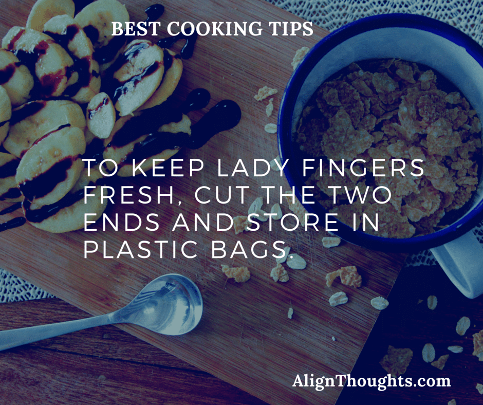 AlignThoughts-Best-Cooking-Tips-That-Will-Help-You-Save-Time (9)