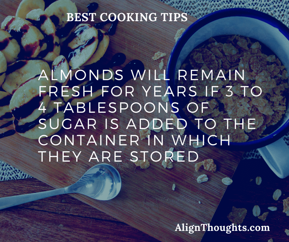 AlignThoughts-Best-Cooking-Tips-That-Will-Help-You-Save-Time