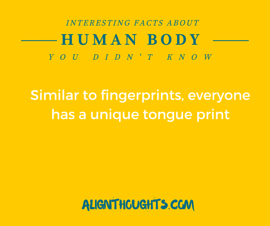 AlignThoughts-Interesting-Facts-About-Human-Body (14)