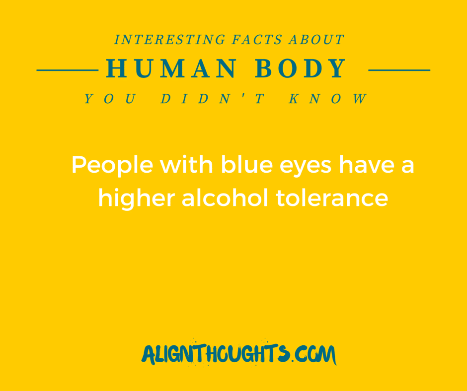 AlignThoughts-Interesting-Facts-About-Human-Body (18)
