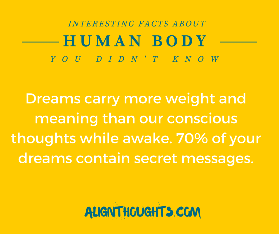 AlignThoughts-Interesting-Facts-About-Human-Body (3)