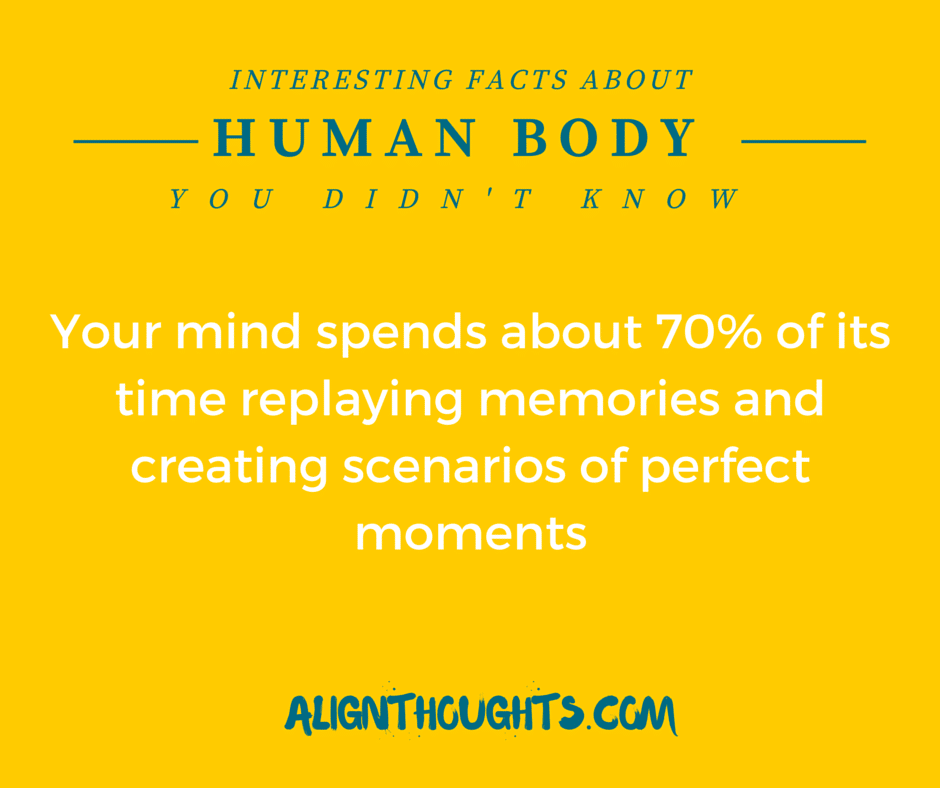 AlignThoughts-Interesting-Facts-About-Human-Body (4)