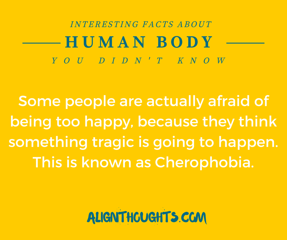 AlignThoughts-Interesting-Facts-About-Human-Body (5)