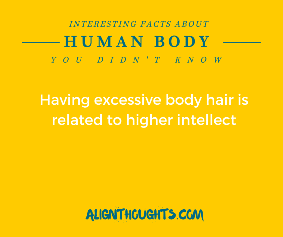 AlignThoughts-Interesting-Facts-About-Human-Body (7)