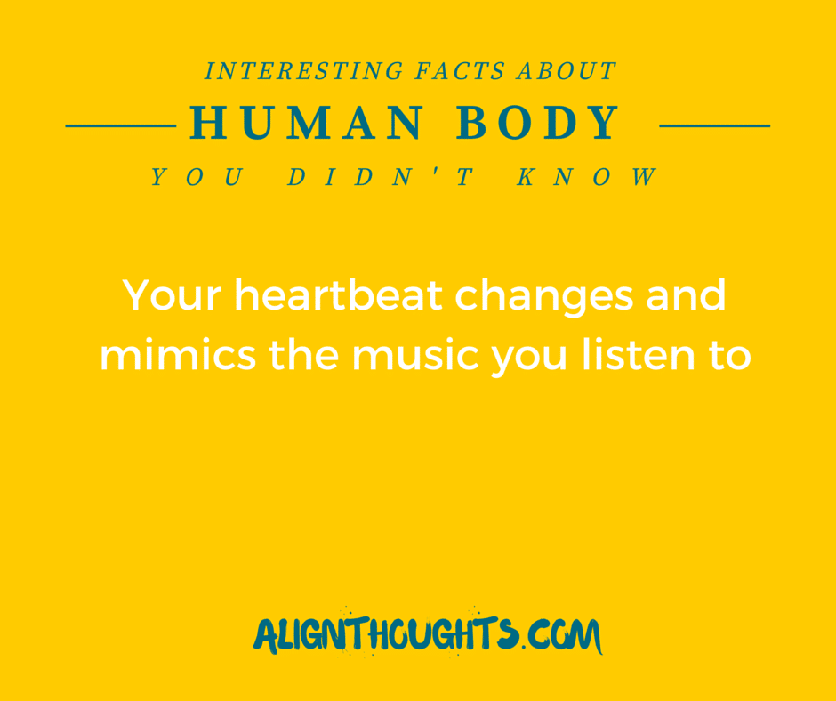 AlignThoughts-Interesting-Facts-About-Human-Body (9)