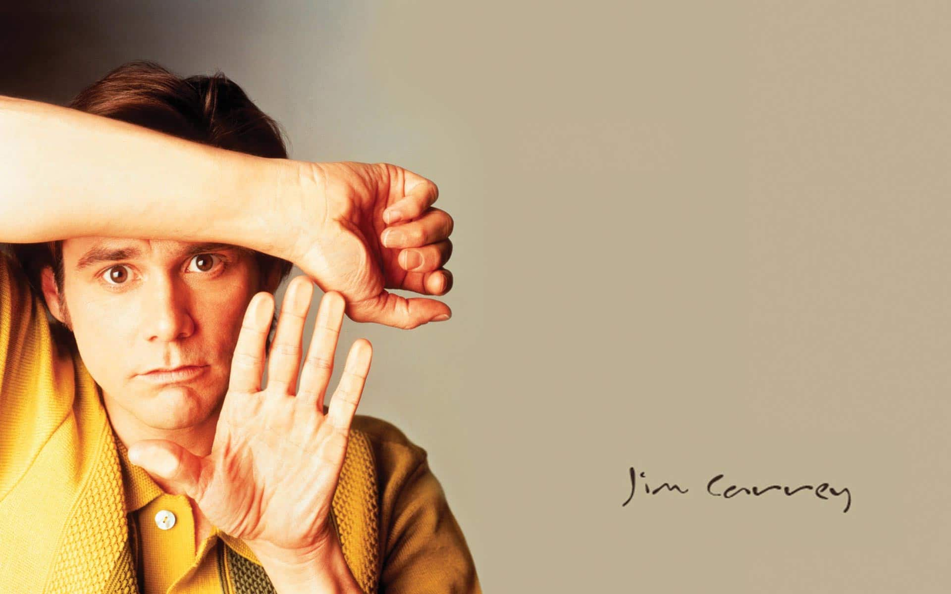 alignthoughts-poor-to-rich-famous-stars-jim-carrey