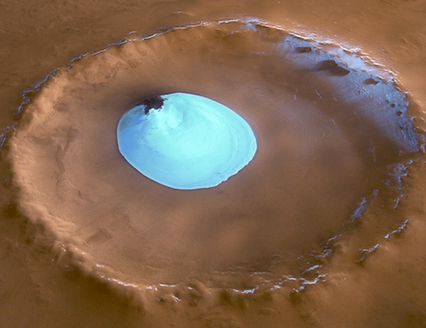alignthoughts-water-found-on-mars-says-nasa