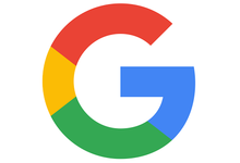 Google's New Logo bidding adieu to the little blue 'g' icon. Here's Why?