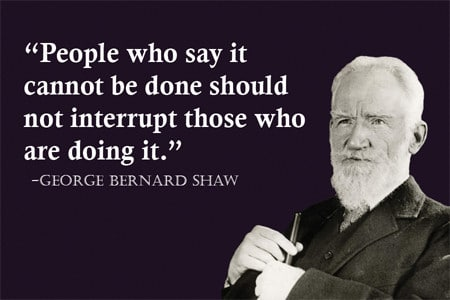 george-bernard-shaw-quote-fridge-magnet-2_lalignthoughts-inspiartional-quotes-about-life