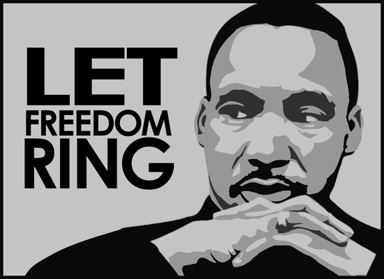 martin-luther-king-alignthoughts-inspiartional-quotes-about-life
