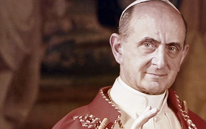 pope6-inspiartional-quotes-about-life