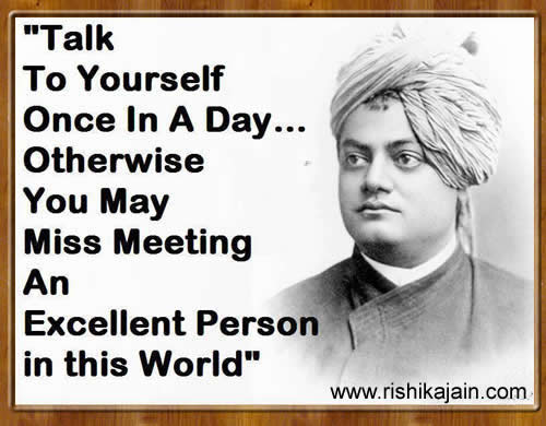 swami-vivekanalignthoughts-inspiartional-quotes-about-life