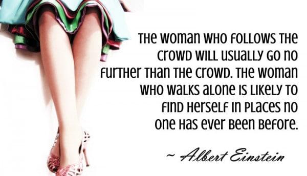 Albert-Einstein-WOMEN-Quote-e1365074112435