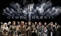 14 Superb Things That Proves You Are A Die Hard Game of Thrones Fan