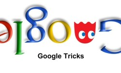 20 Awesome Google Search Tricks & Cool Features You Must Know For Sure!!