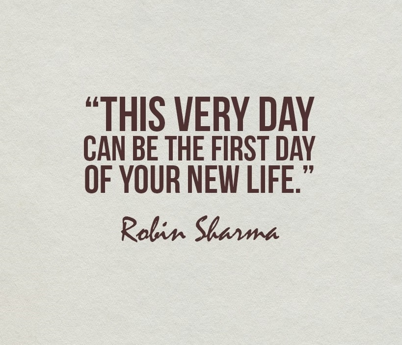 alignthoughts-robinsharma-inspirational-qoutes