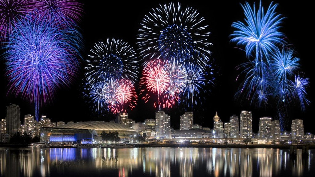 6942697-animated-fireworks-background-hd