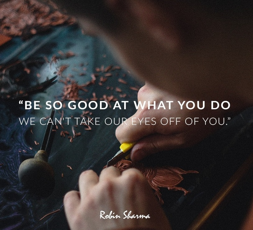 alignthoughts-robin sharma quotes