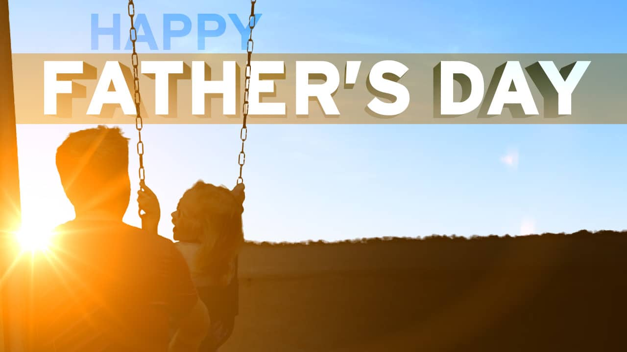 Happy-Fathers-Day-Desktop-Wallpapers