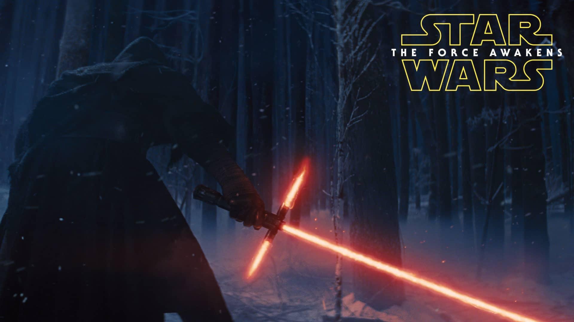 StarWars_TheForceAwakens_alignthoughts