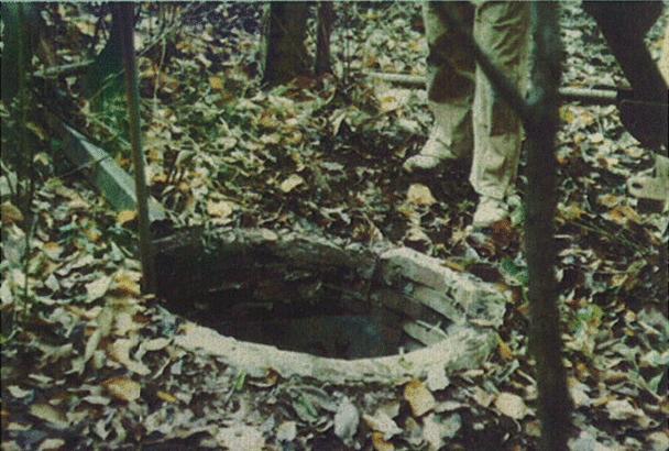 alignthougts-well-abandoned