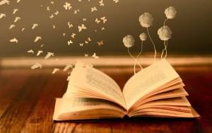 booksmakeyoumove-alignthoughts