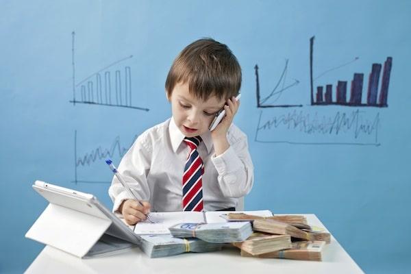 business_kid-slignthoughts