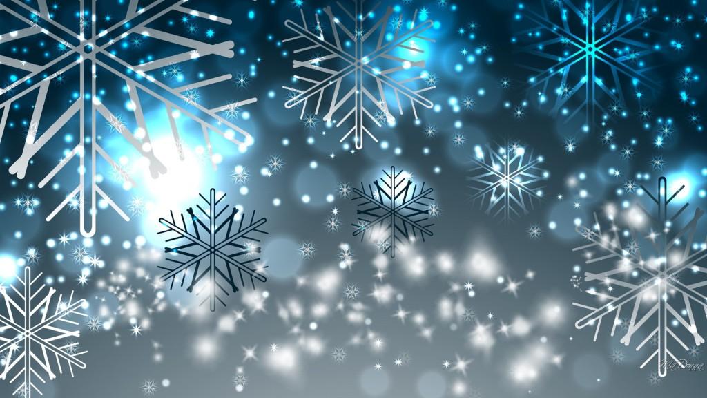 christmas_winter_blues_cyan_shine_snow_new_hd-wallpaper-1640969