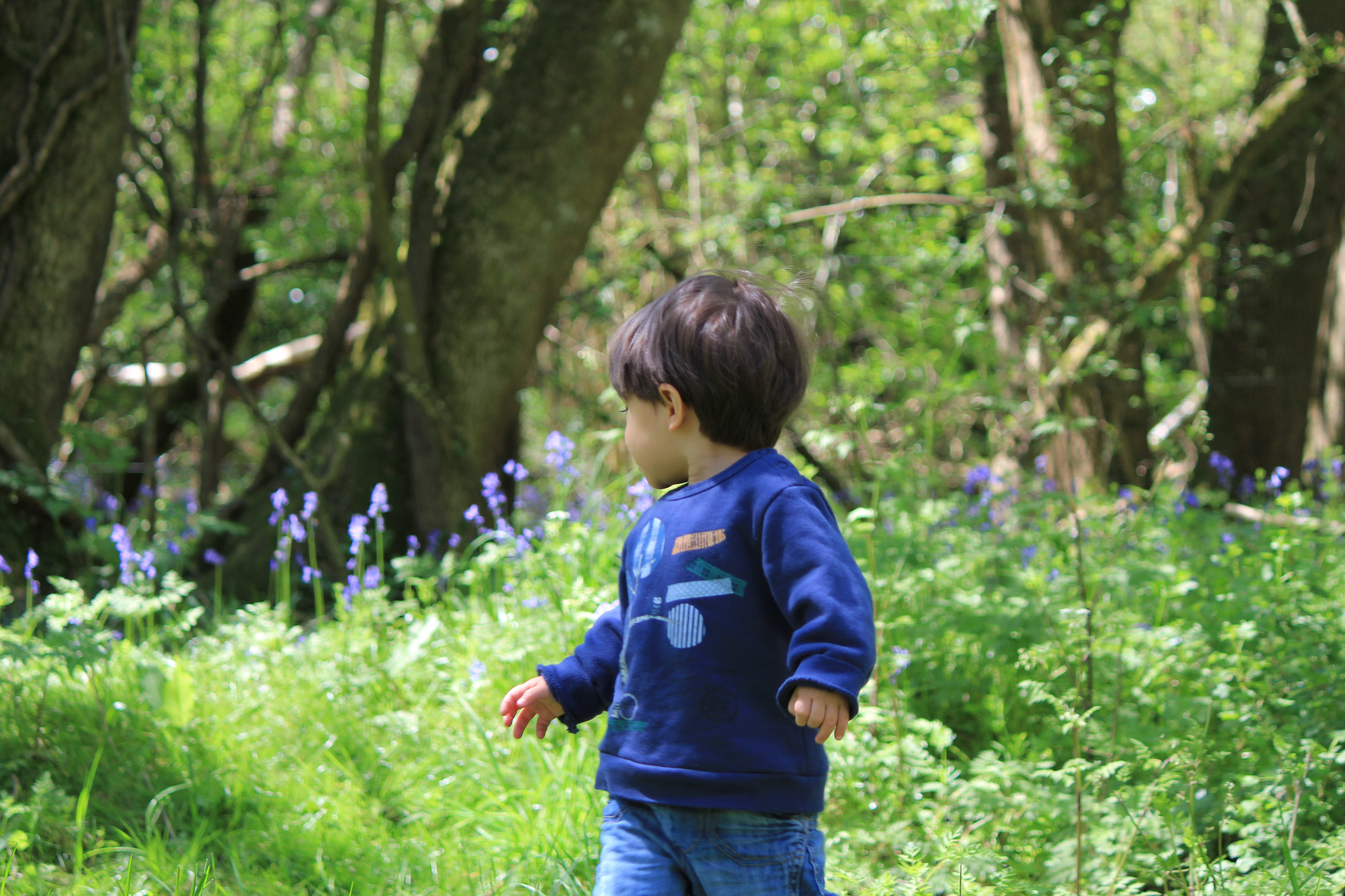 kid-loves-nature-alignthoughts