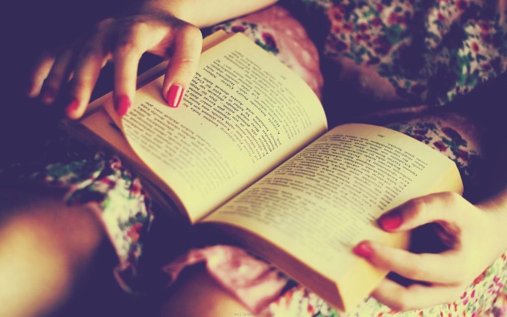 readingabook-alignthoughts