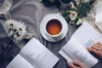 why-you-must-start-reading-books-alignthouhgts