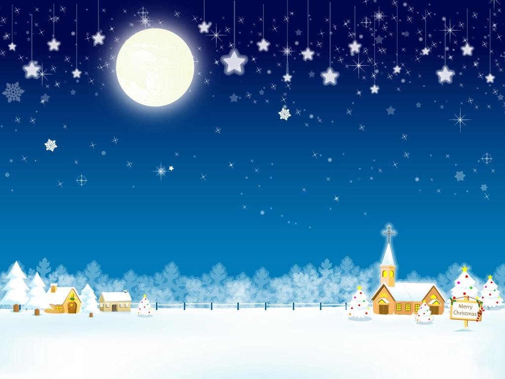 Free-Christmas-PowerPoint-Backgrounds2