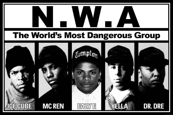 NWA-alignthoughtsTopArtist