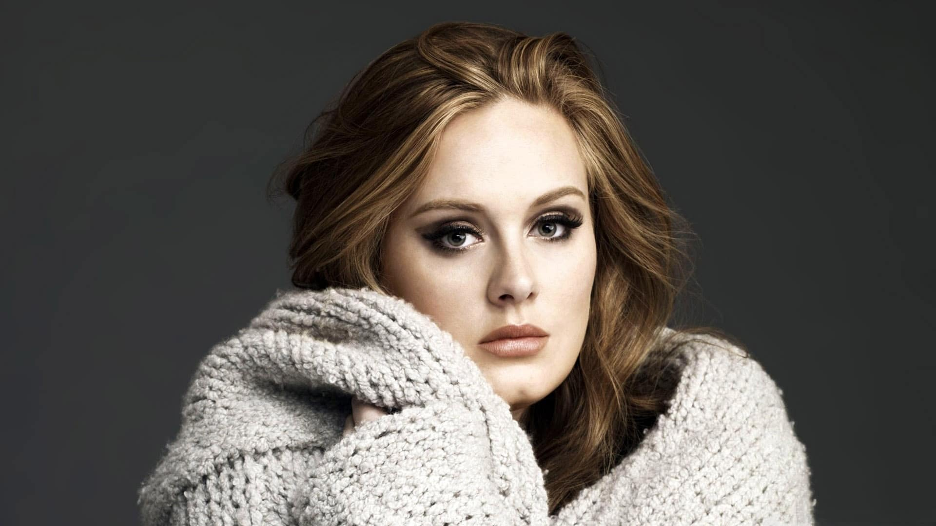 adele-alignthoughtsTopArtist