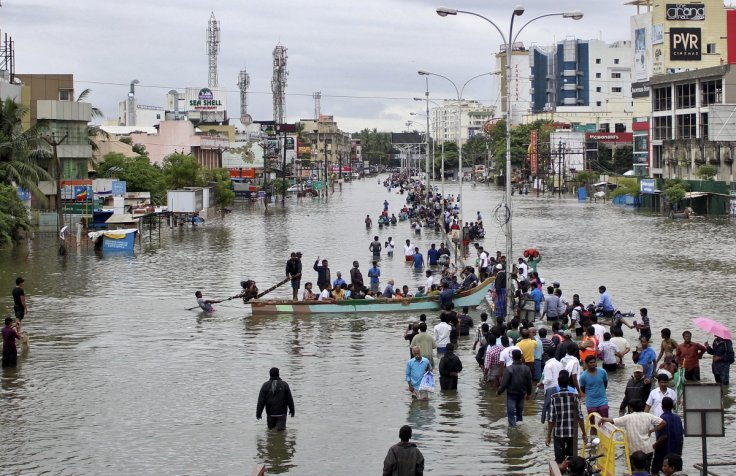 align thoughts chennai-floods-india-rains