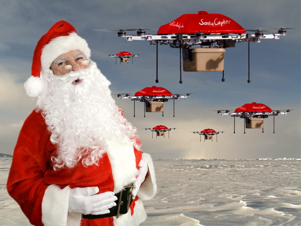 alignthoughts-SantaFleet-drone