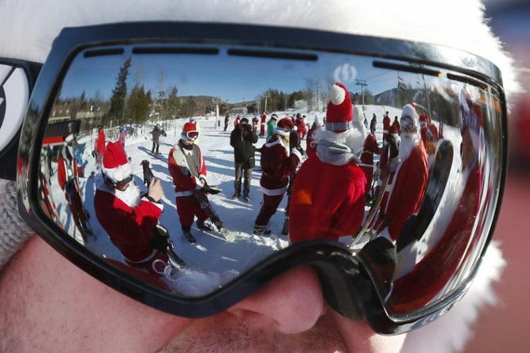 alignthoughts-santa-goggles