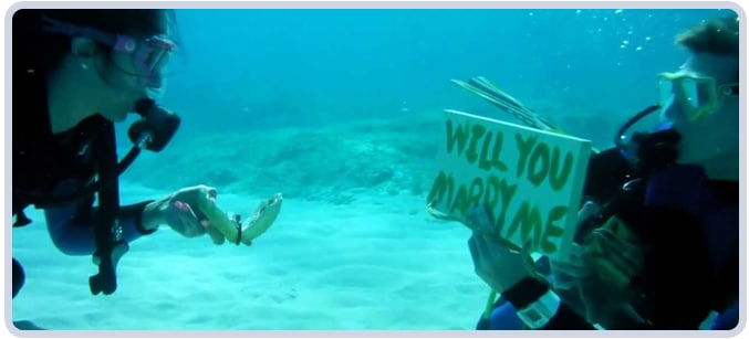 alignthoughts-scuba-diving-marriage-proposal